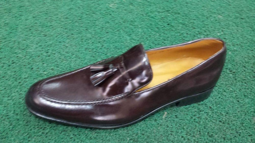 Sapatos Originais a Melhor Preço 63