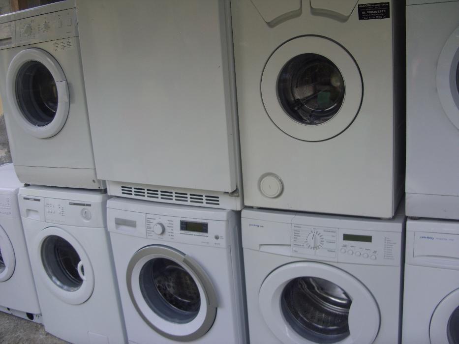 masina de spalat baunekt QYY9-65065