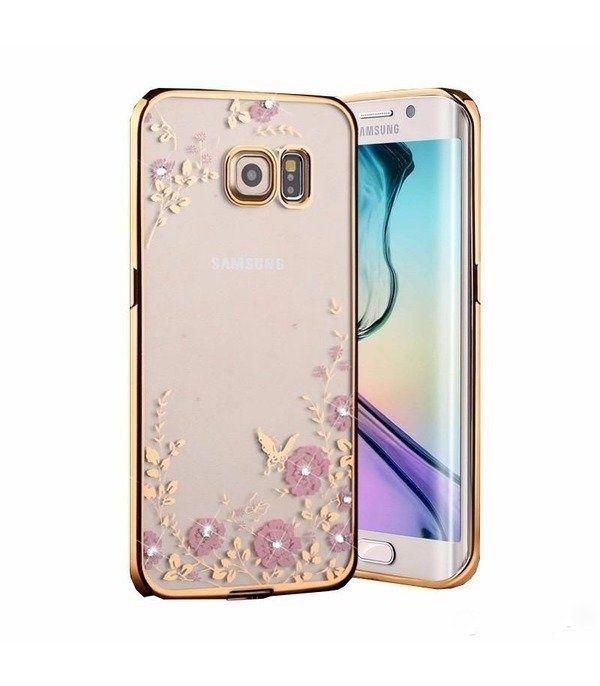 Husa Samsung J3 J5 J7 A3 A5 S6 S7 S8 S8+