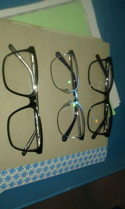 Colocamos lentes e temos varios quadros Bairro Central - imagem 5