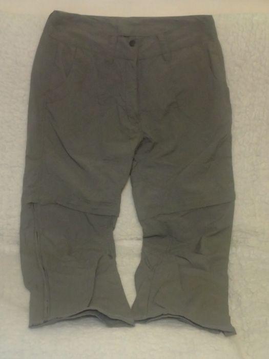 Pantalon Salewa