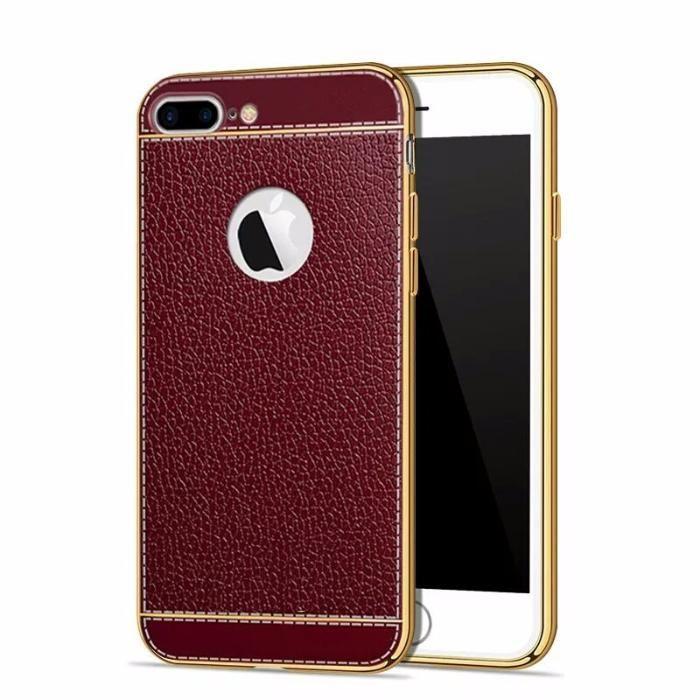 Husa iphone 6/6s/6s plus (+ folie protectie ecran)