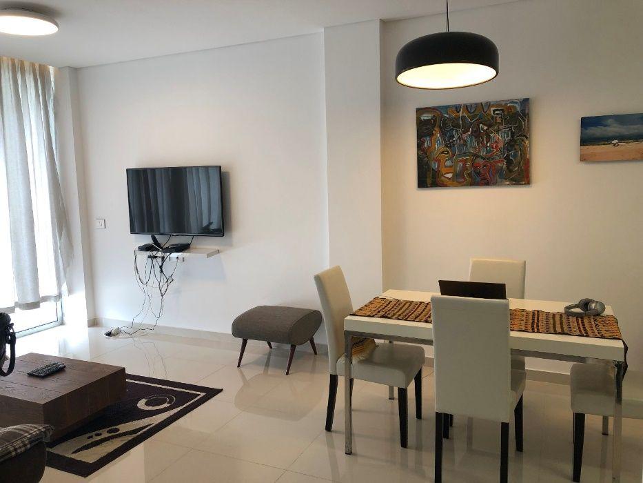 Romantico Apartamento T2 a venda *temos poucos*