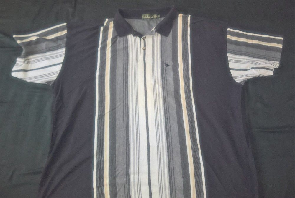 Tricou Knights of Round Table 5XL