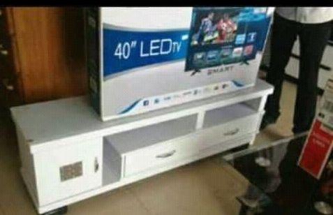 Tv plasma á venda