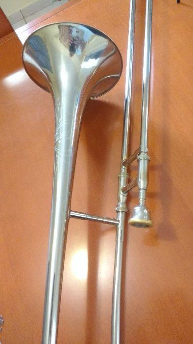 Trombone sib