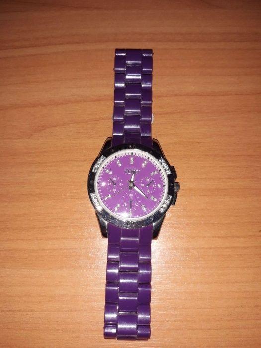 Часы женские (новые).