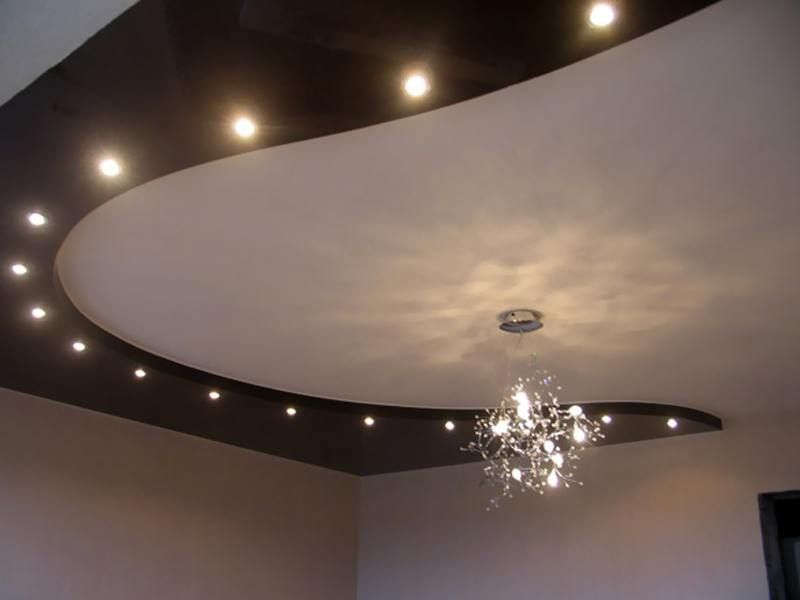 Акция Акция ТОО ЭниксКЗ натяжные потолки Караганда - изображение 4