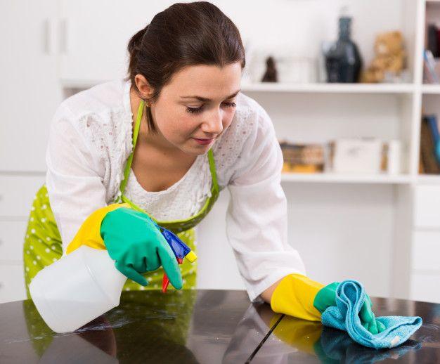 Servicii profesionale de curatenie-firma de curatenie