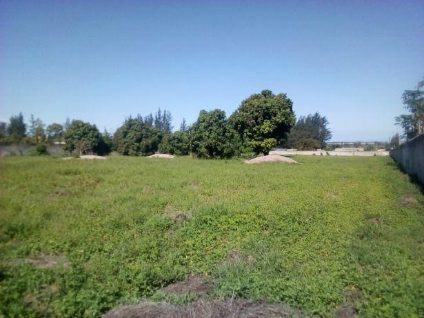 Romao 50X150.Vedados. Maputo - imagem 4