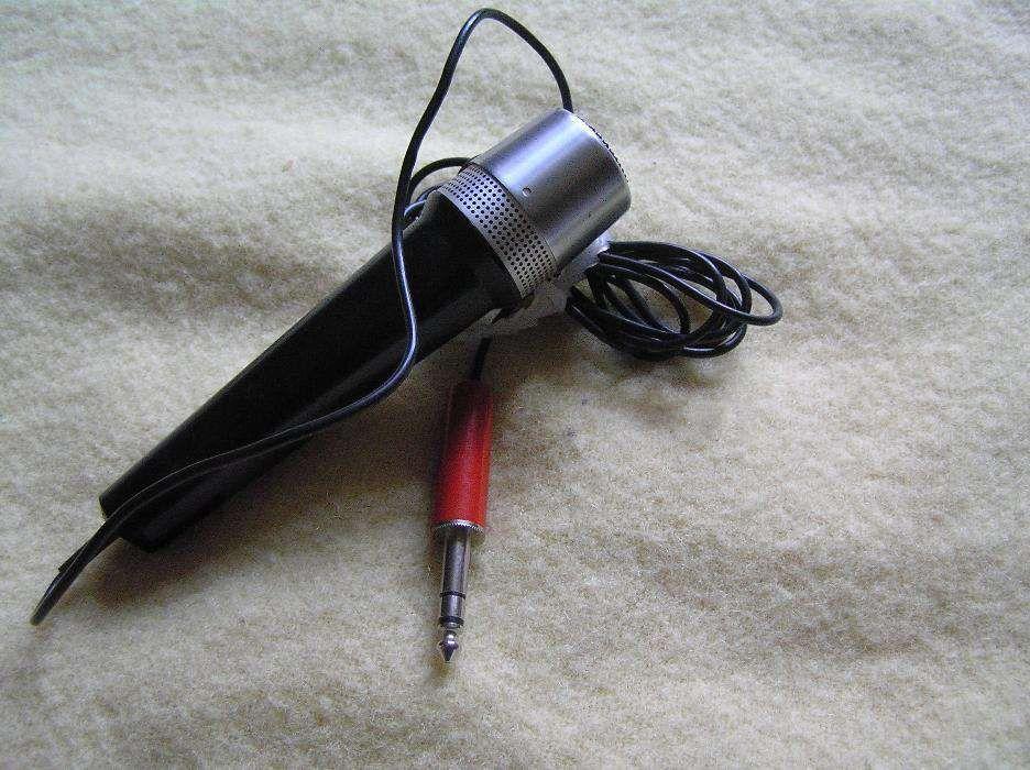 microfon Philips,vintage