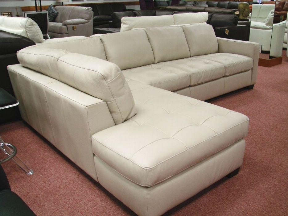 Sofa importado em super promoção