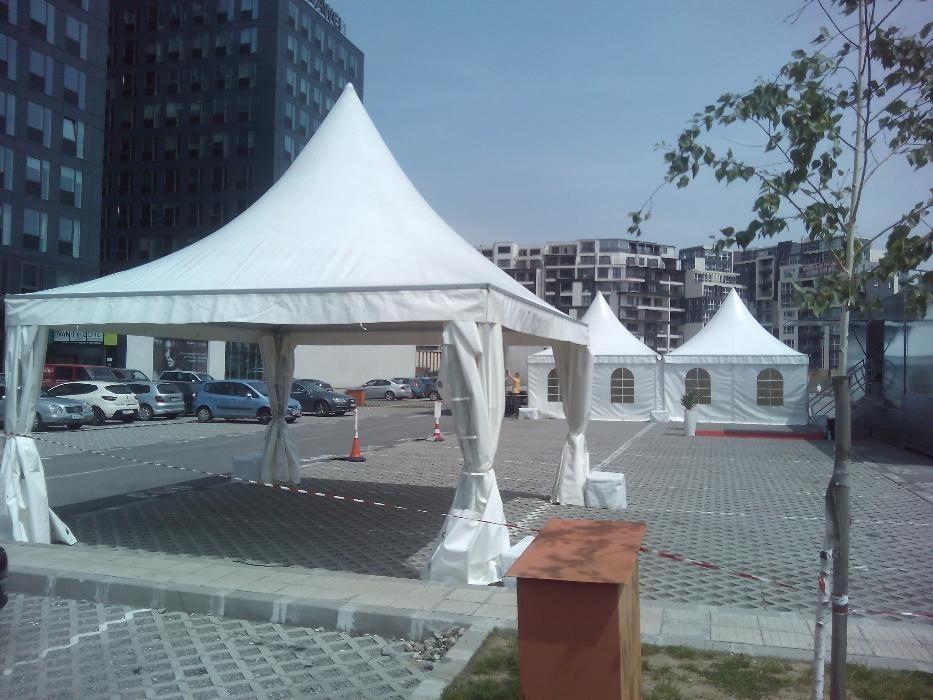 Шатри под наем! Професионални шатри за сватба,събитие и парти... гр. София - image 12