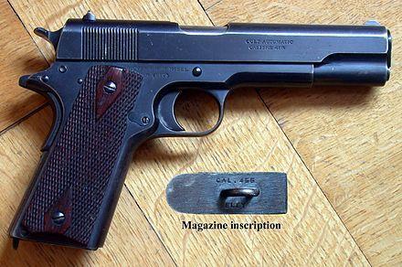 Pistol SENZATIE!! Model: Cu Recul,Ultra Puternic, Semi-Automat Airsoft