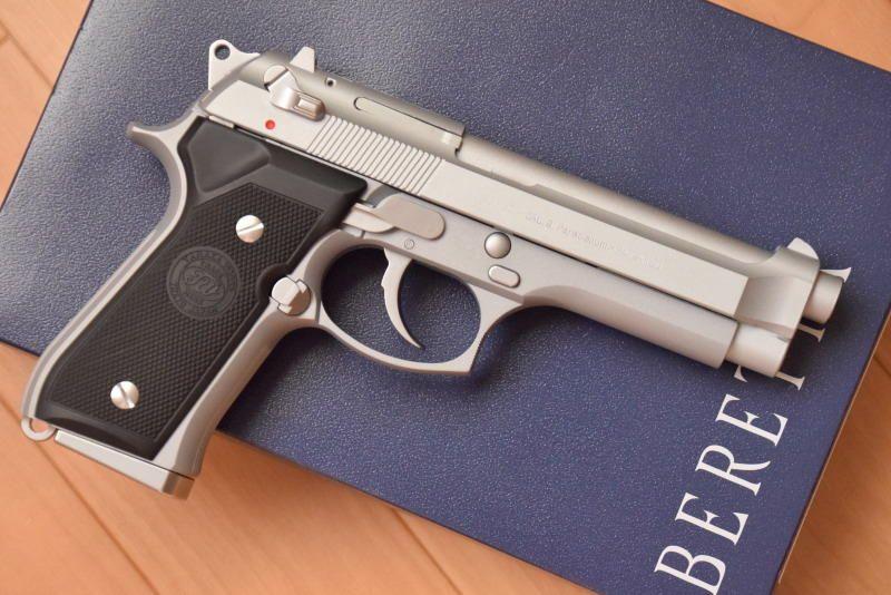 -SUPER MODEL-Limitat F.PUTERNIC Aer Comprimat Airsoft Co2 Pistol Metal