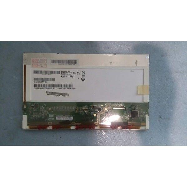 Display Laptop - Acer Aspire ZG5, Model B089AW01 V.1, 8.9,1024x600, LE