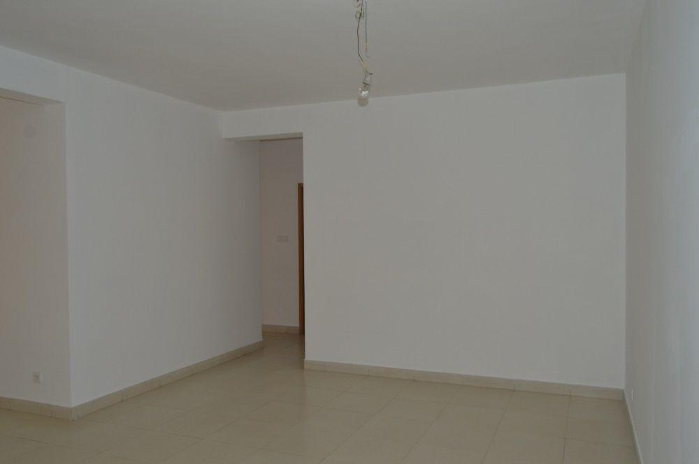 Apartamento T2 na FILDA - VENDA