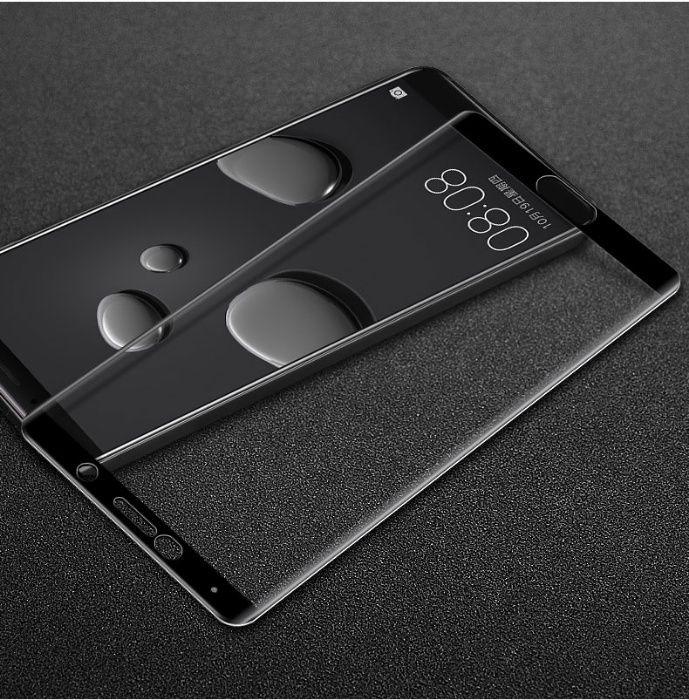 Huawei Mate 10, 10 Lite, 10 Pro - Folie Sticla Securizata Full Size
