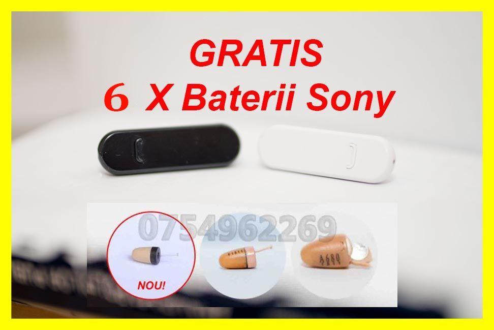 BAC! Casti de copiat cu stick bluetooth Samsung casca Japoneza 2018
