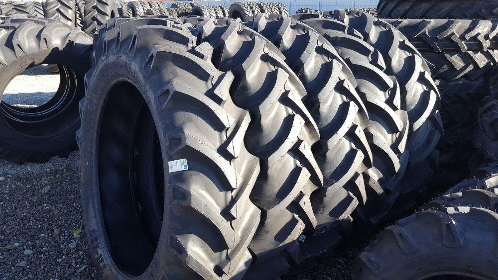 12.4-36 anvelope de tractor cu Garantie 2 ani marca B K T cauciucuri