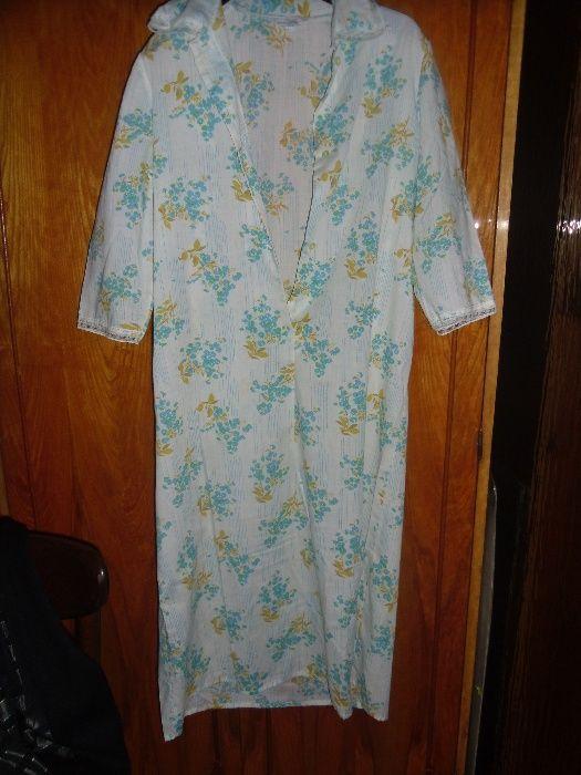 camasa de noapte pt alaptare