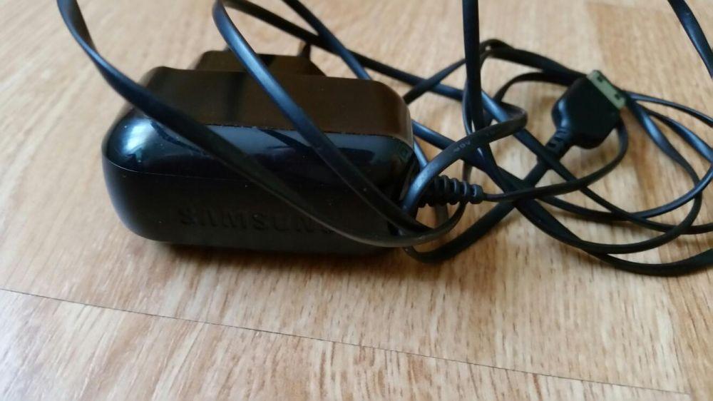 Incarcator Samsung original mufa - mare