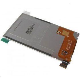 Оригинален Дисплей или Тъчскрийн за Samsung G350 Galaxy Core Plus