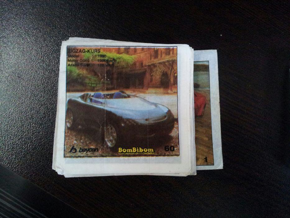 Картинки turbo bombibom бомбибом 1-60 1-90