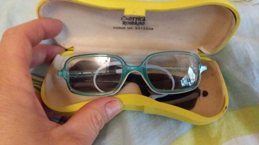 Rama ochelari vedere Carerra pt copii