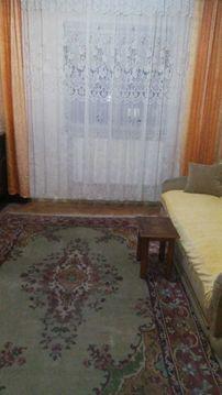 apartamente de vanzare ramnicu-valcea