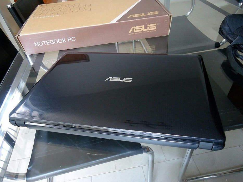 Portatil asus disponivel