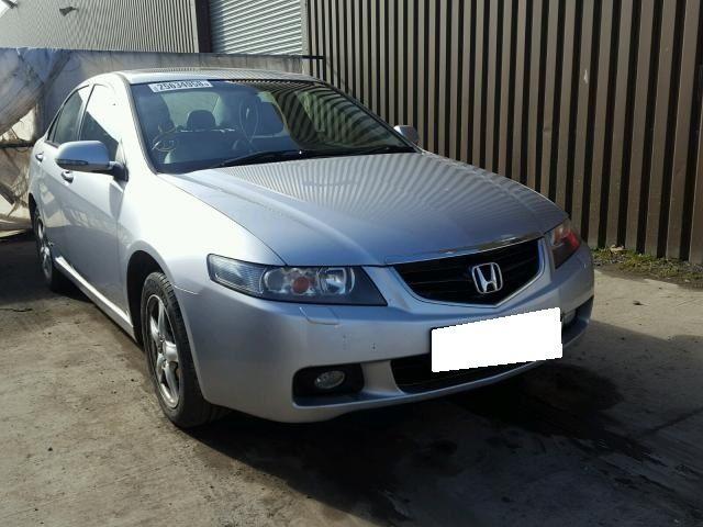 Dezmembrari Honda Accord, (2003-2008) 2.4i | CTdez