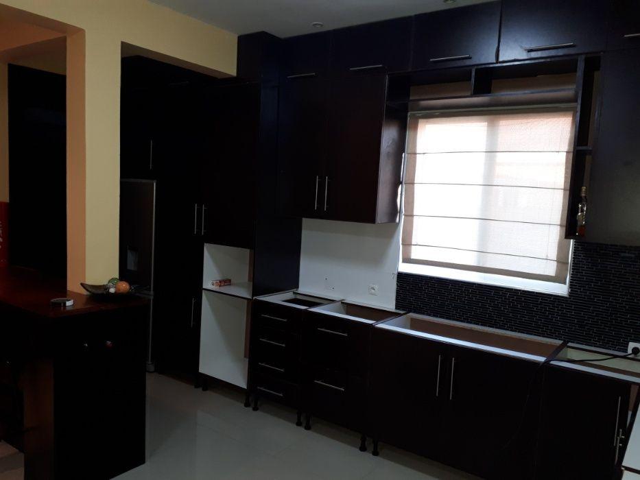 5- Carpinteiro ideal, faca a sua cozinha conosco, portas, arros janela