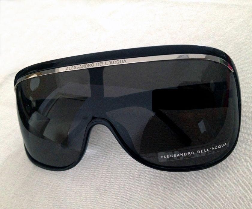 Óculos de sol Alessandro Dell'Acqua