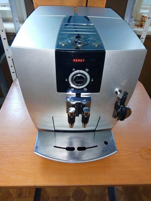 Espressor Expressor Espresor Jura S9 jura xj5 jura x9 jura z5 jura c5 Craiova • vipescorte.ro