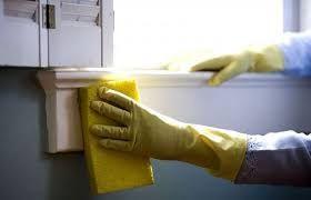 fast fast clean limpa tudo