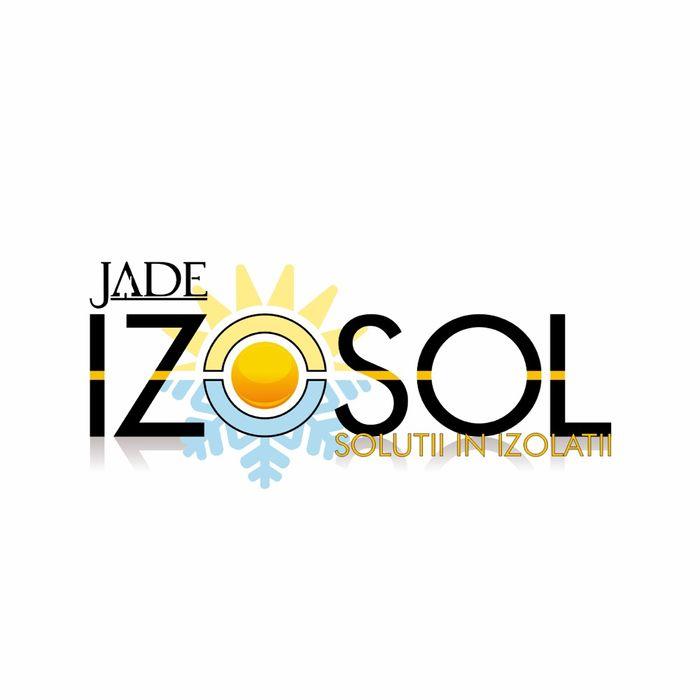 izolații cu spuma poliuretanică - IZOSOL