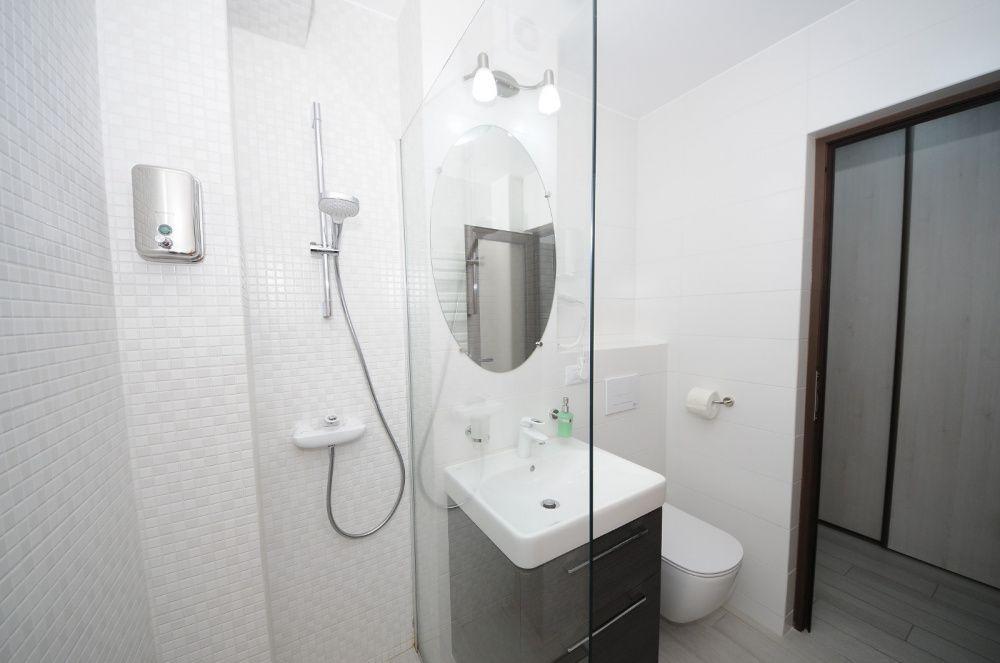 Apartament Mazepa cu vedere la Dunare Galati - imagine 3