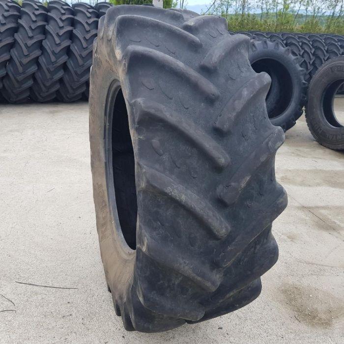 Cauciucuri Agricole SH Anvelope 480/70R30 Kleber Tractor Case OFERTA