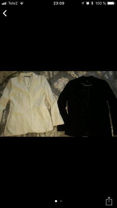 Стильные женские классические пиджаки