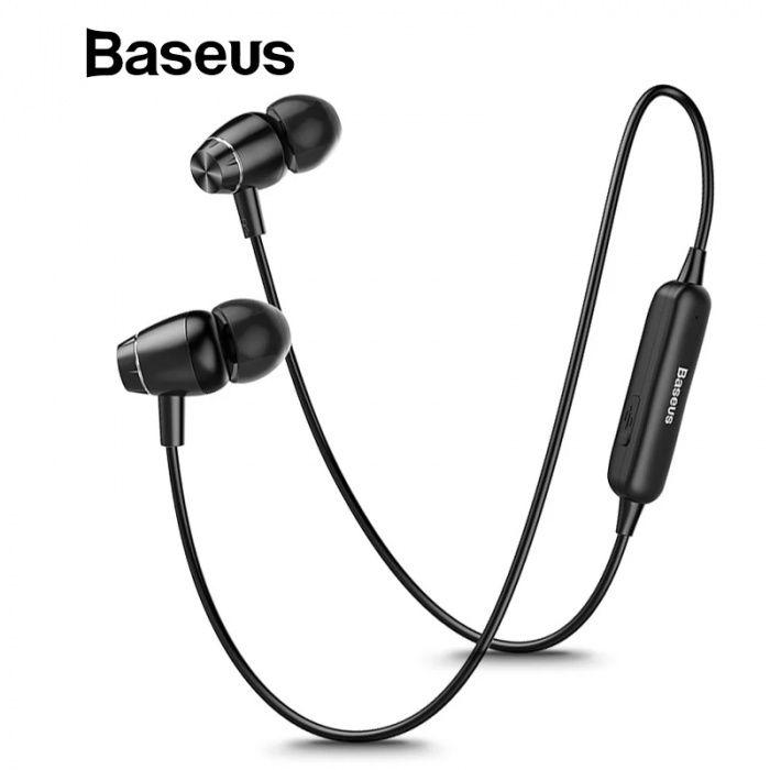Auriculares e Auscultadores Bluetooth