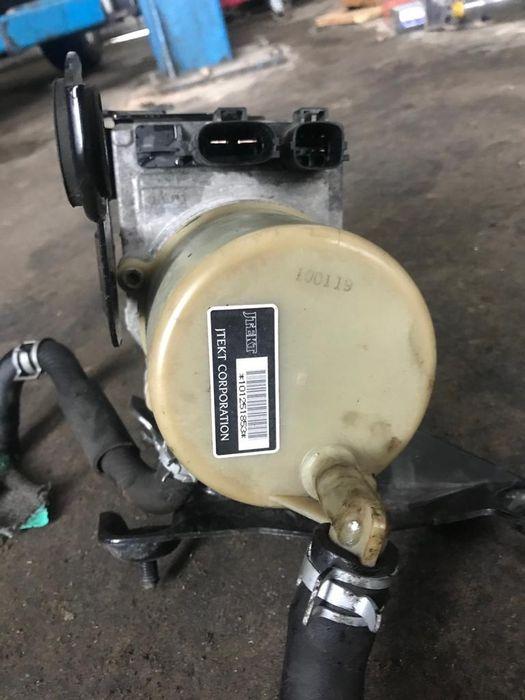 Pompa servodirectie electrica Mazda 3 2010 JTEKT cod: 101251853
