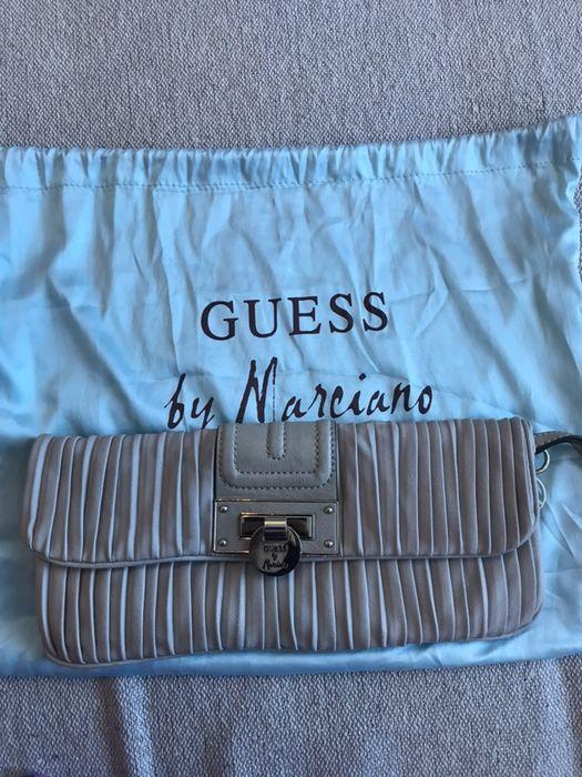 Plic Guess original