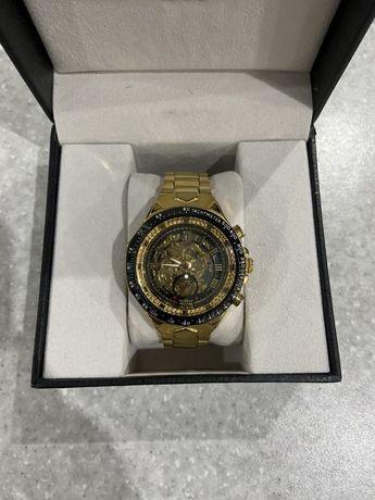 Золотых часов алматы скупка продать часы мозер