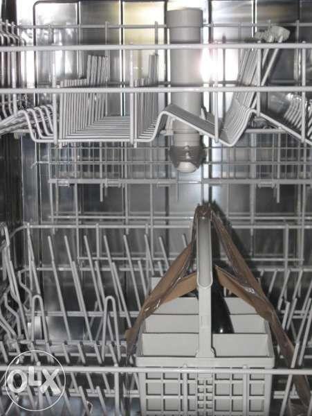 Миялна машина Bosch - използвана 6 м.