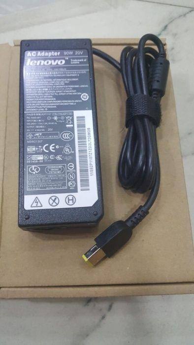 Carregador ponta USB