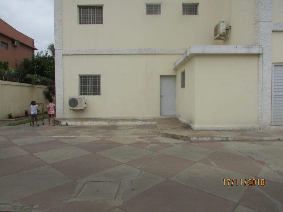 myhouseangola.com Arrenda Guest House de 12 quartos Anexo Miramar