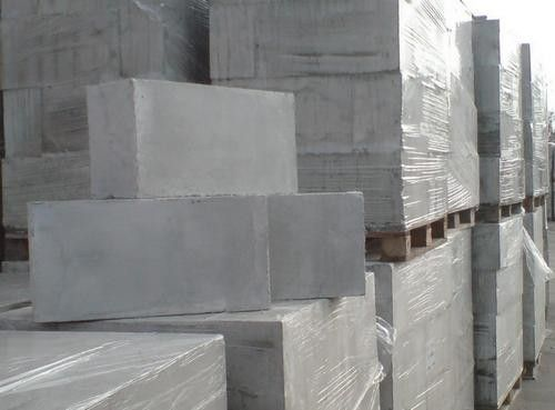 Купить бетон усть каменогорск бетон купить в тамбовской области