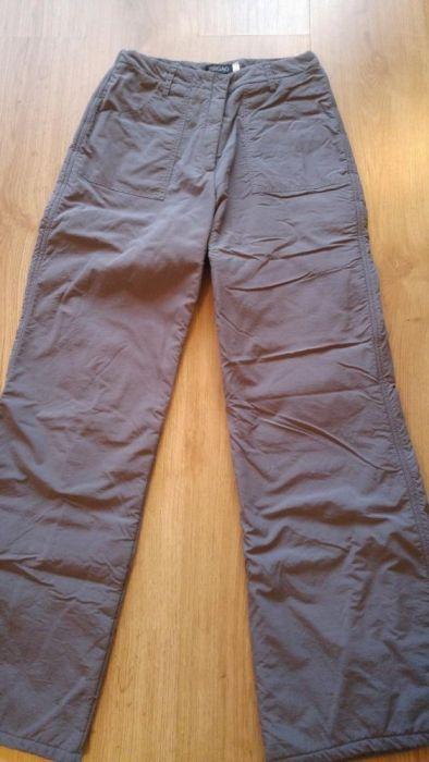 Дамски ски панталон