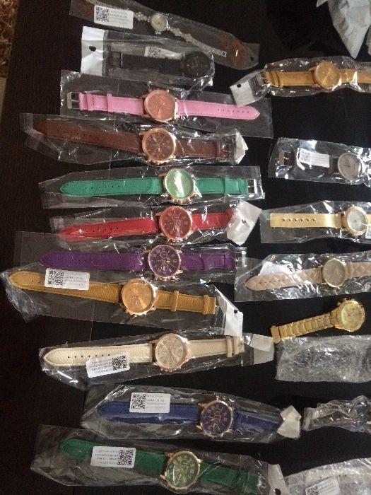 1e6ff14ad20 Relógios originais a 4000